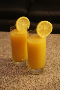orange-pineapple-cocktails
