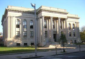 Lynn Public Library from Wikipedia